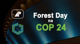 Forest Day na COP 24