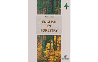 English in Forestry
