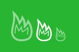 Fire danger zones (leśnictwo)