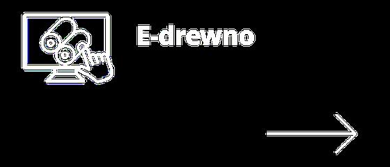 E-drewno (leśnictwo)