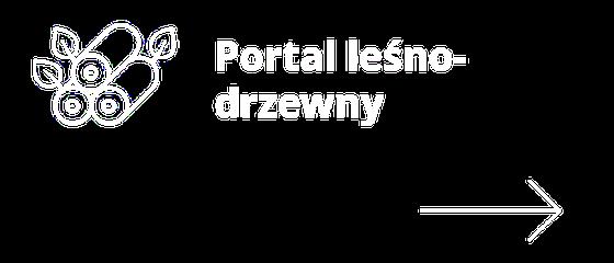 Portal leśno-drzewny (leśnictwo)