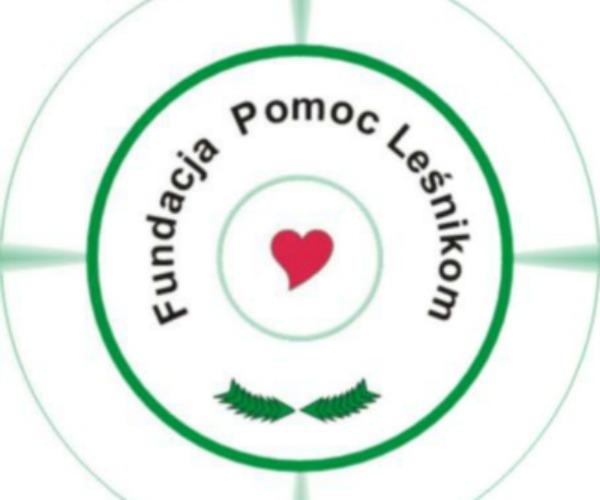 fundacji+Pomoc+Lesnikom01.jpg