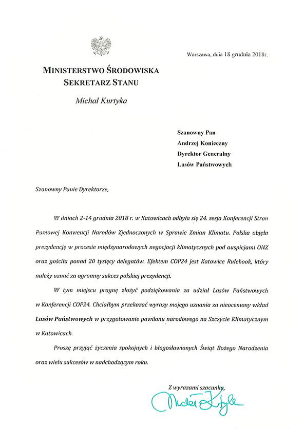 Michał Kurtyka.jpg
