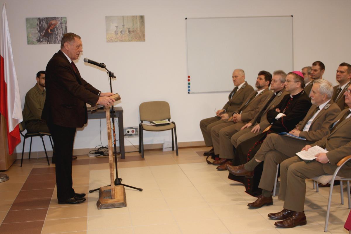 Minister Jan Szyszko- na stronę.jpg