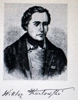 Wiktor Kozłowski arch. RDLP w Radomiu 1.jpg