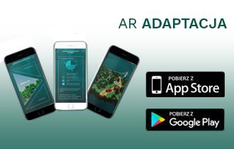 Aplikacja AR Adaptacja-baner.jpg