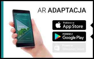 ar_adaptacja.jpg