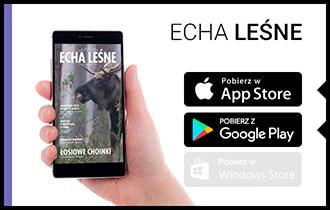 echa_lesne.jpg