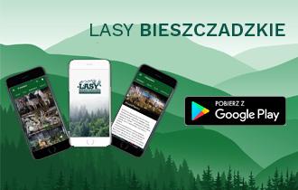 Aplikacja Lasy Bieszczadzkie.jpg