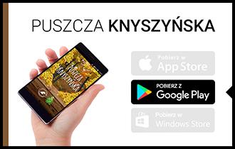 puszcza_knyszynska.jpg