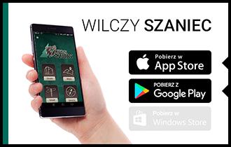 wilczy_szaniec.jpg