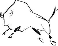 Logo_Projekt_Zubr - 200.jpg