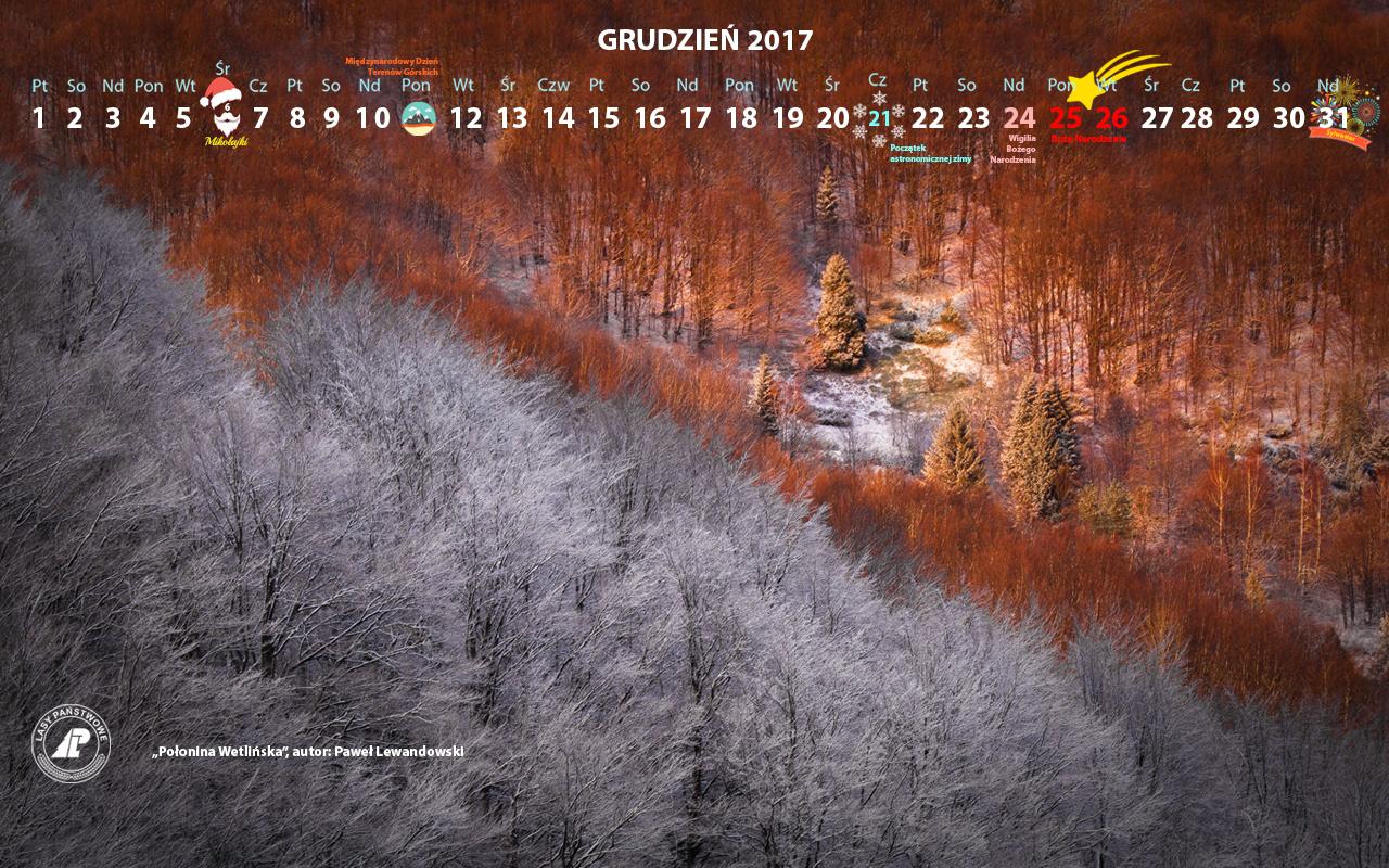 Kalendarz grudzien 2017 1200x800.jpg