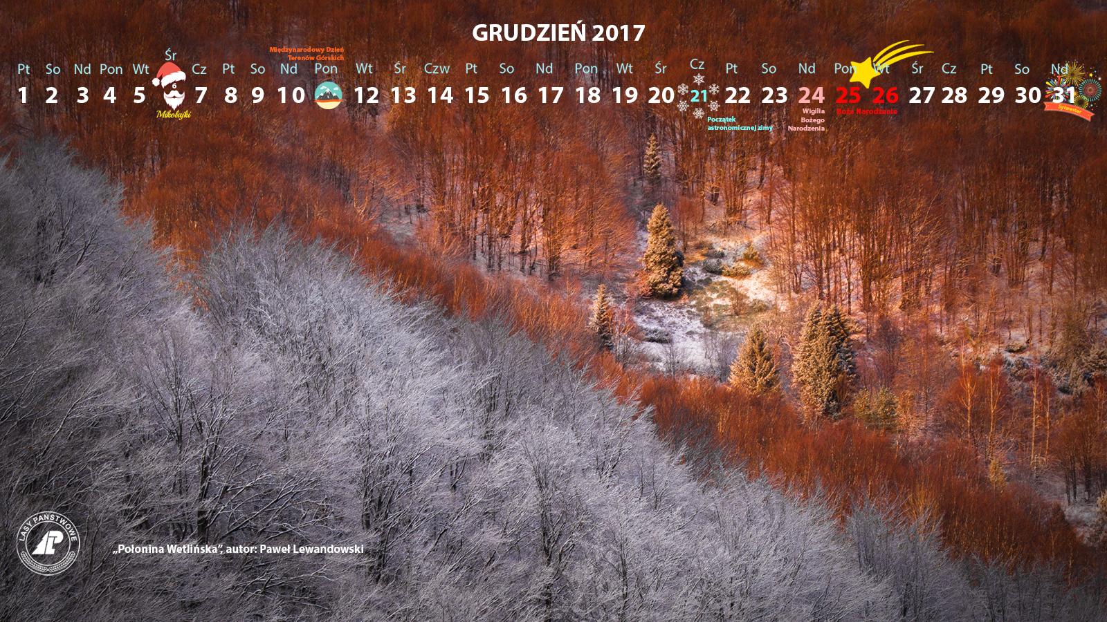 Kalendarz grudzien 2017 1600x900.jpg