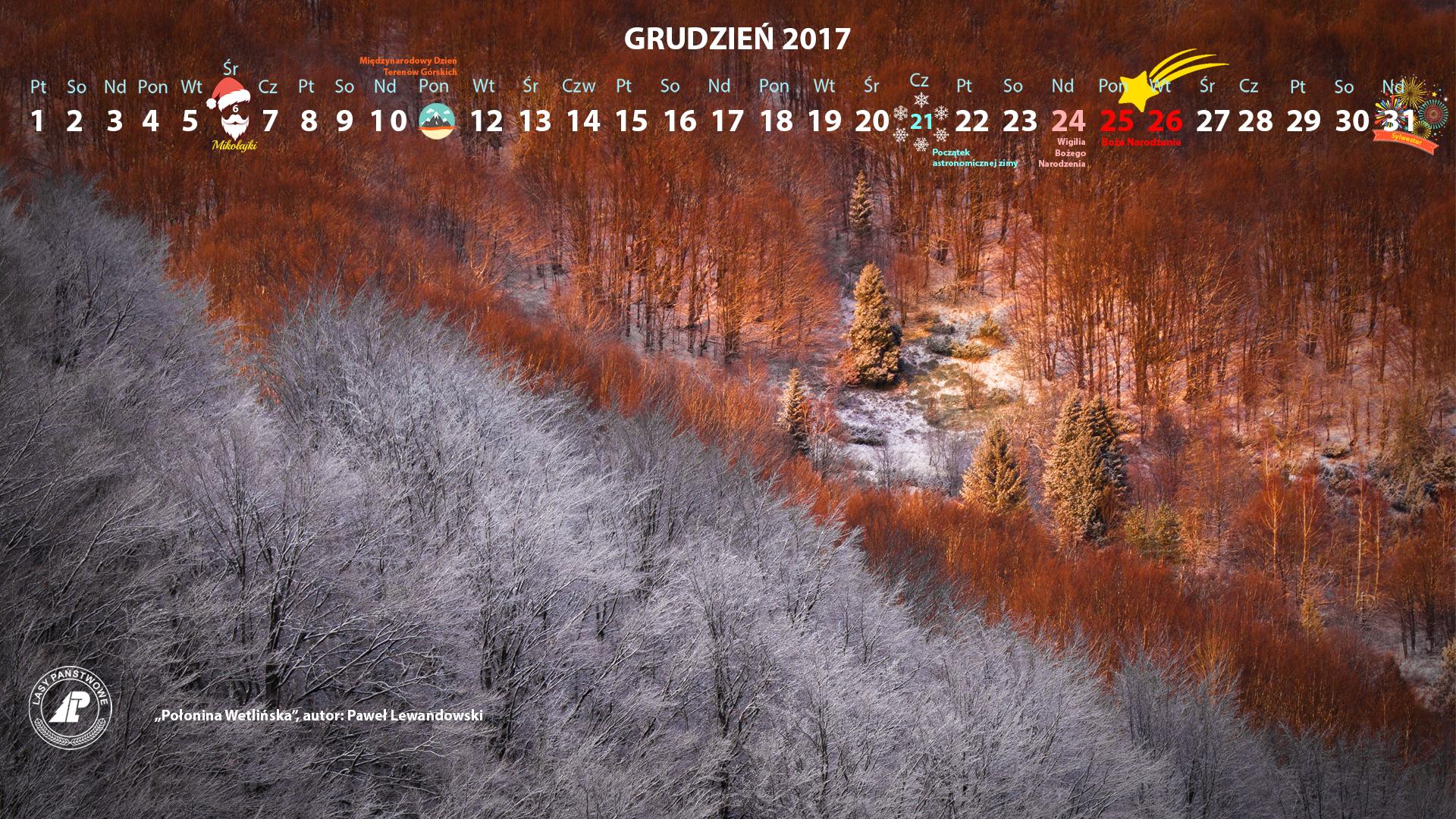 Kalendarz grudzien 2017 1920x1080.jpg