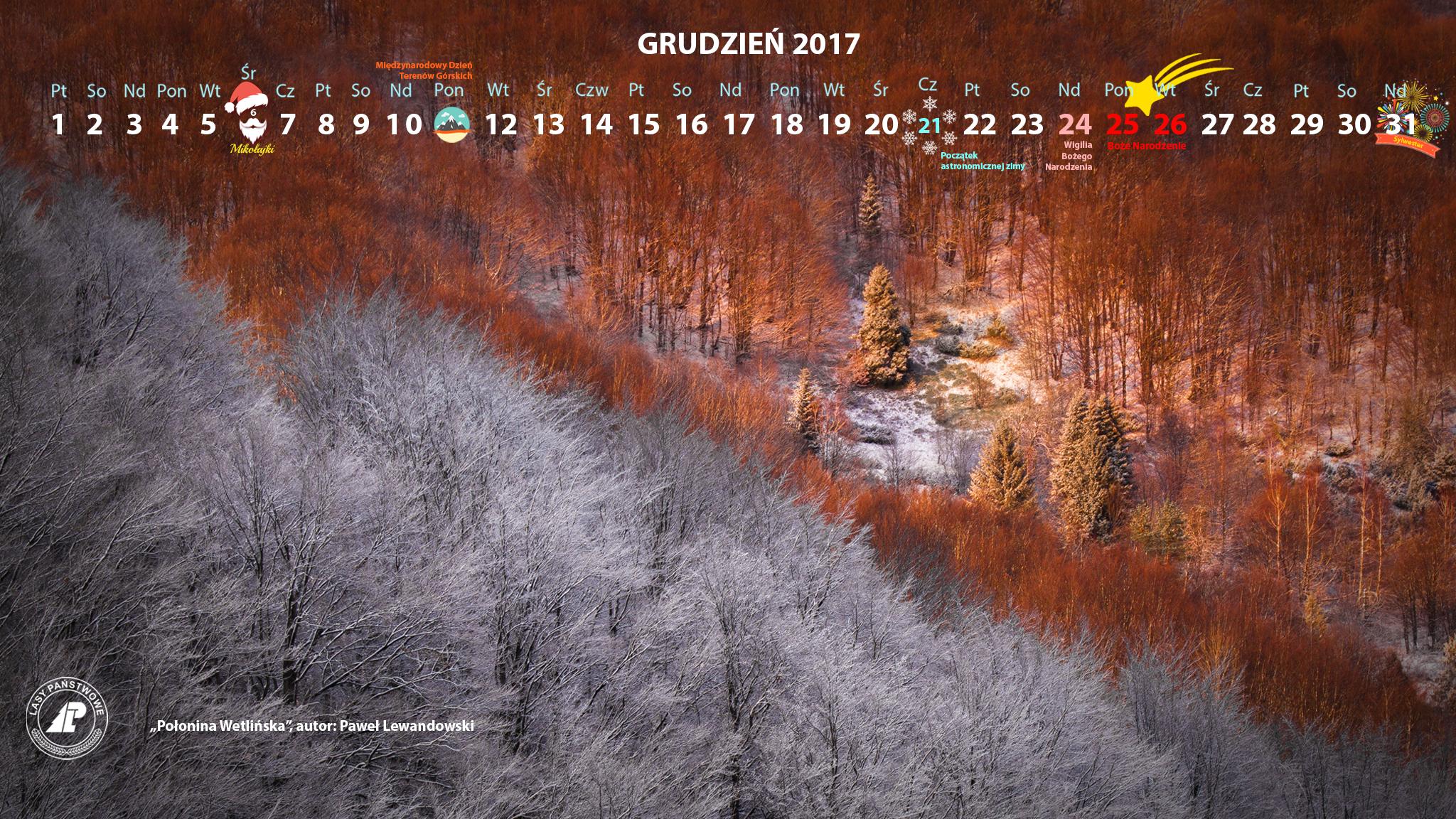 Kalendarz grudzien 2017 2048x1152.jpg