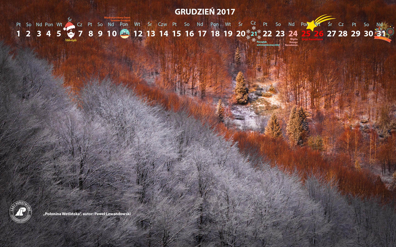 Kalendarz grudzien 2017 2880x1800.jpg