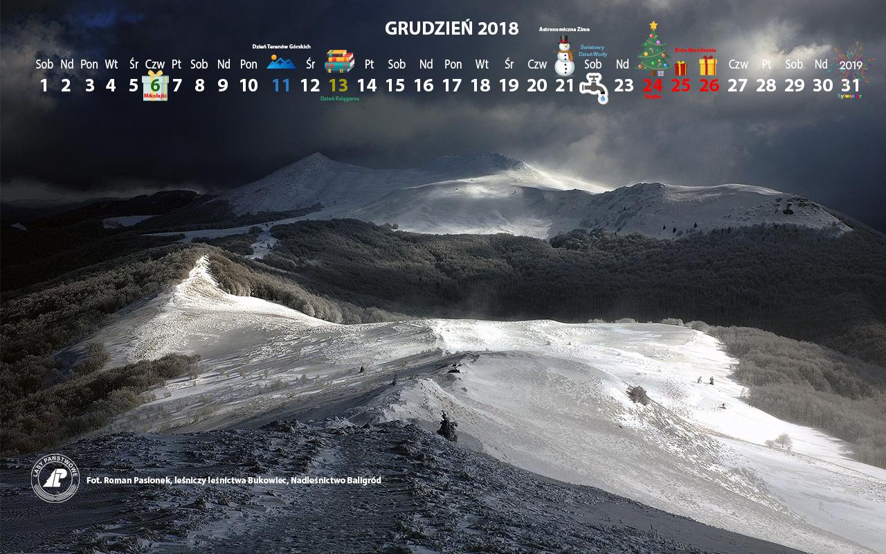 Kalendarz 12 2018 1280x800.jpg