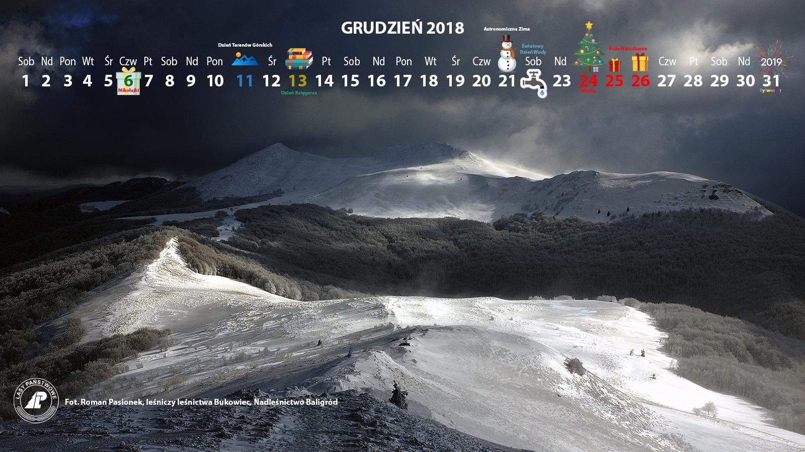 Kalendarz 12 2018 1600x900.jpg