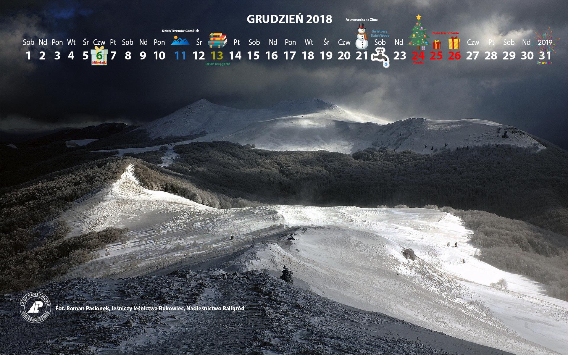 Kalendarz 12 2018 1920x1200.jpg