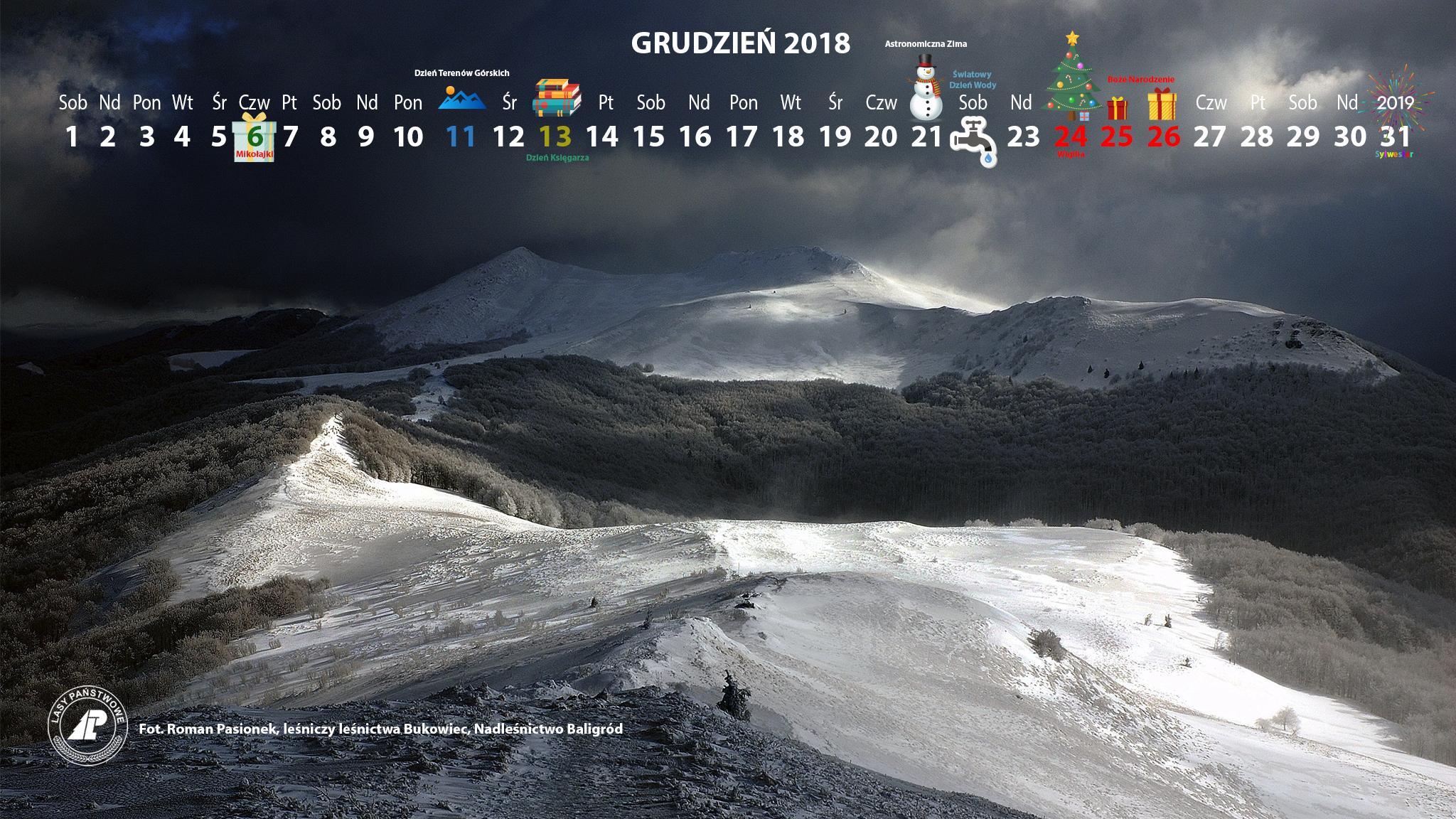 Kalendarz 12 2018 2048x1152.jpg