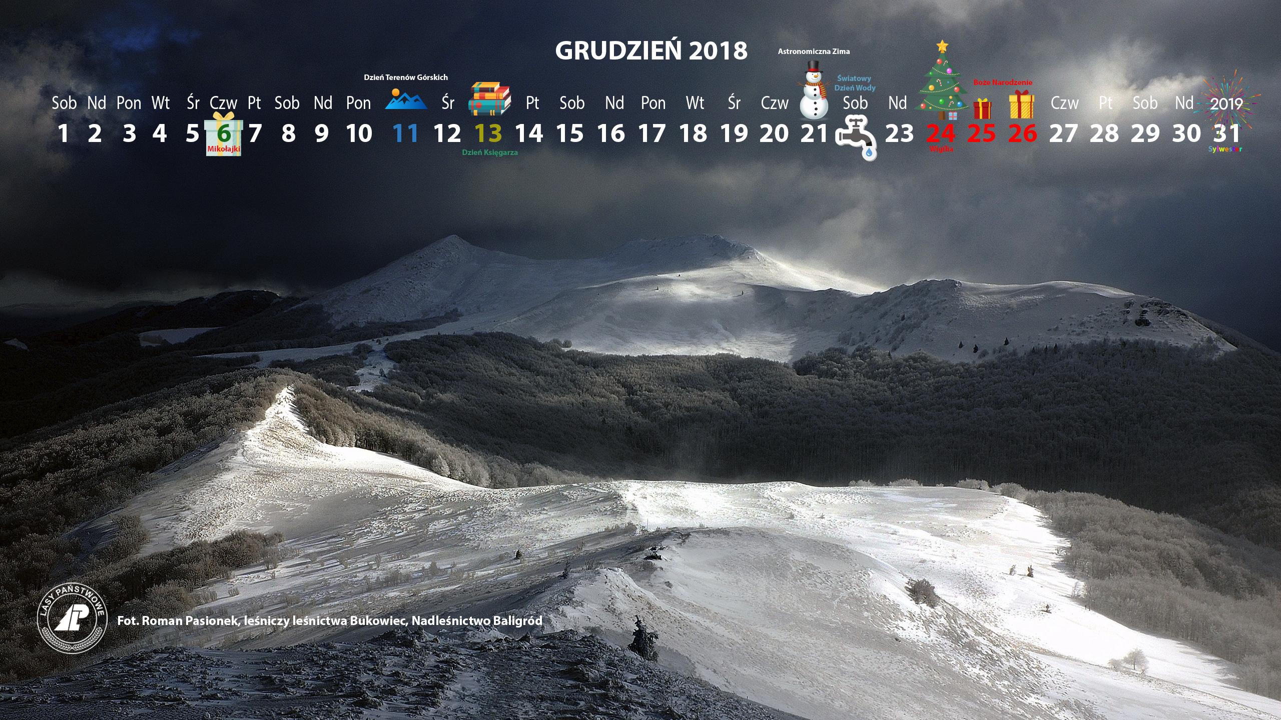 Kalendarz 12 2018 2560x1440.jpg