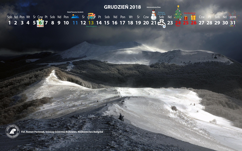 Kalendarz 12 2018 2880x1800.jpg