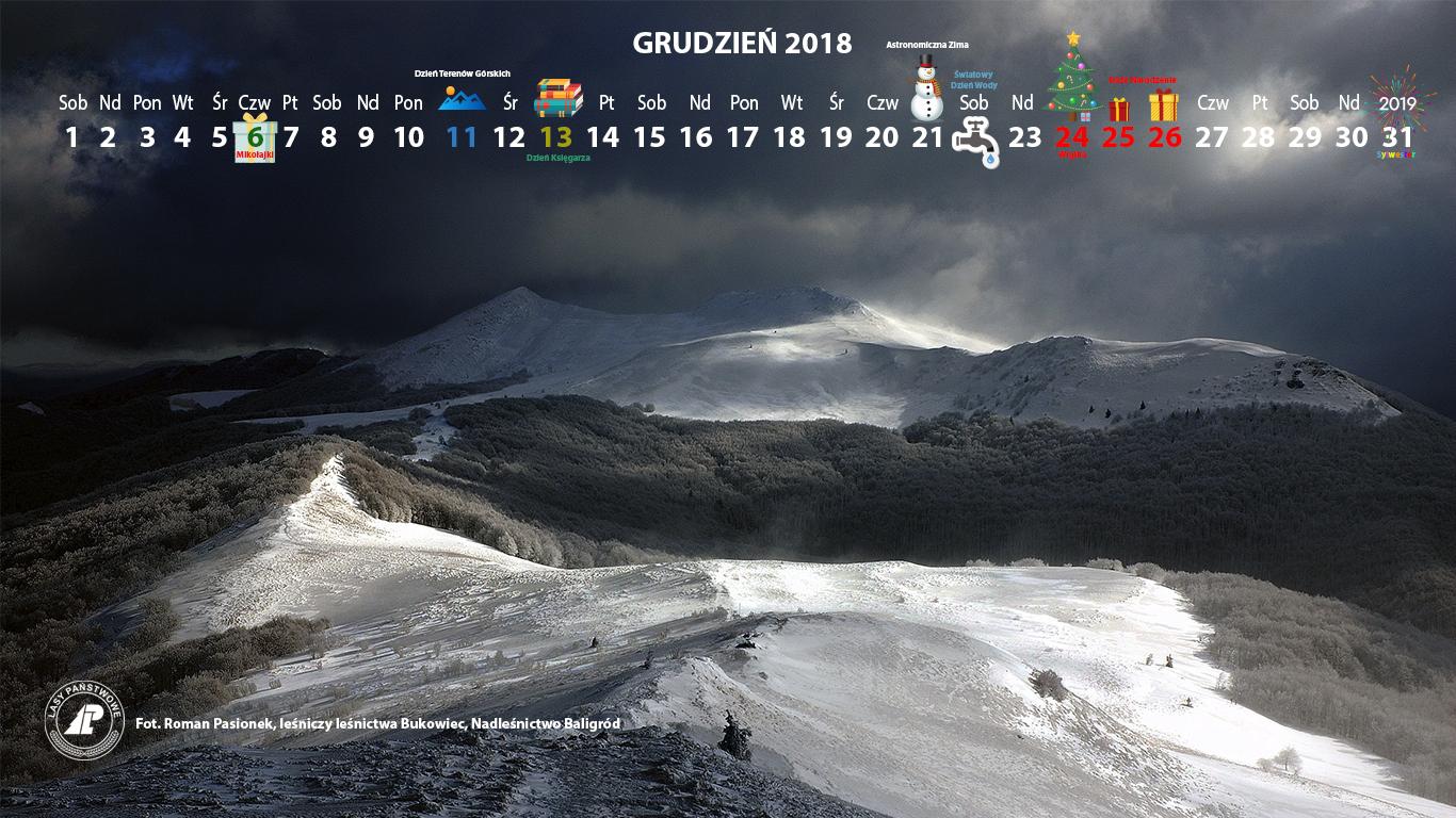 Kalendarz 12j 2018 1366x768.jpg