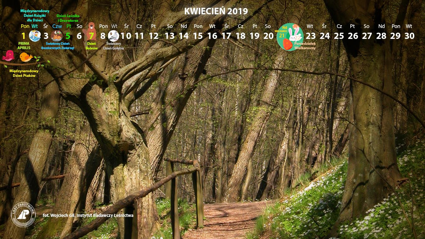Kalendarz_kwiecień_2019_1366x768[2].jpg