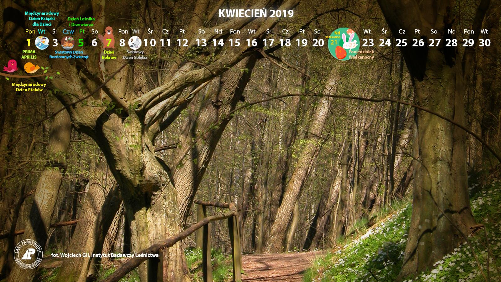 Kalendarz_kwiecień_2019_1600x900[1].jpg
