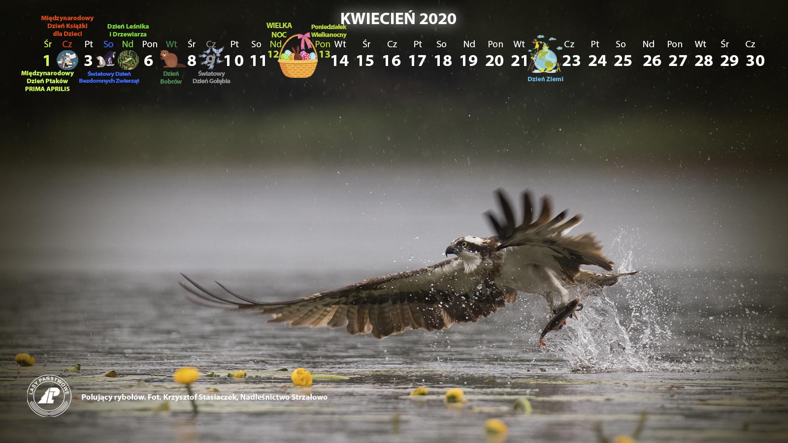 Kalendarz kwiecień 2019 1600x900.jpg