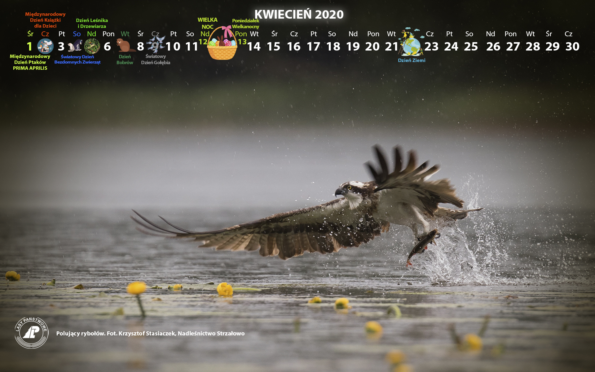 Kalendarz kwiecień 2019 1920x1200.jpg