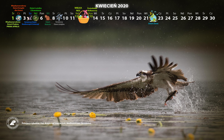 Kalendarz kwiecień 2019 2880x1800.jpg
