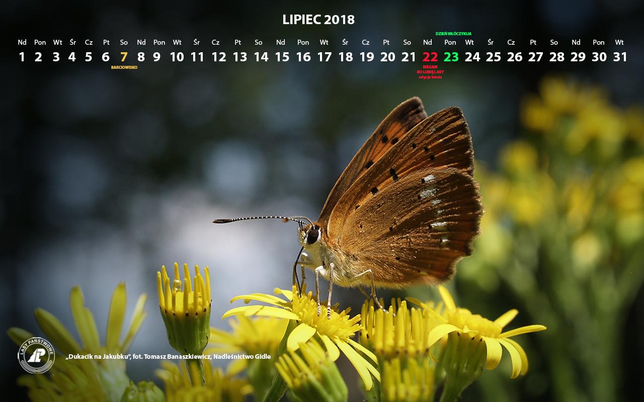 Kalendarz_lipiec_2018_1280x800[1].jpg