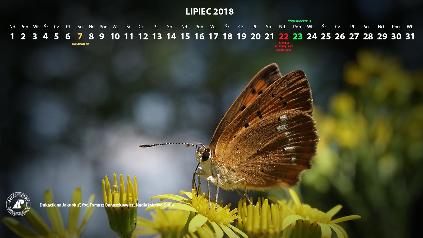 Kalendarz_lipiec_2018_1600x900[1].jpg