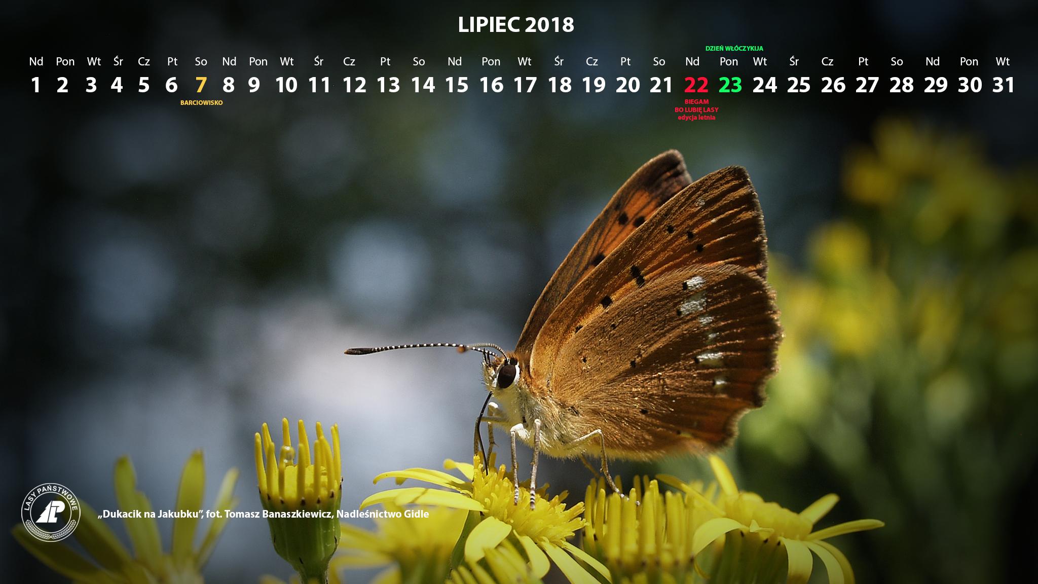 Kalendarz_lipiec_2018_2048x1152[1].jpg