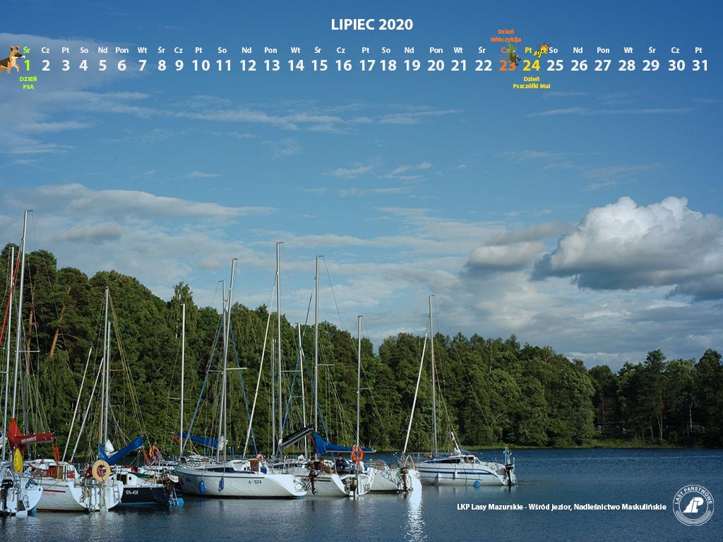 Kalendarz_lipiec_2020_1024x768[1].jpg