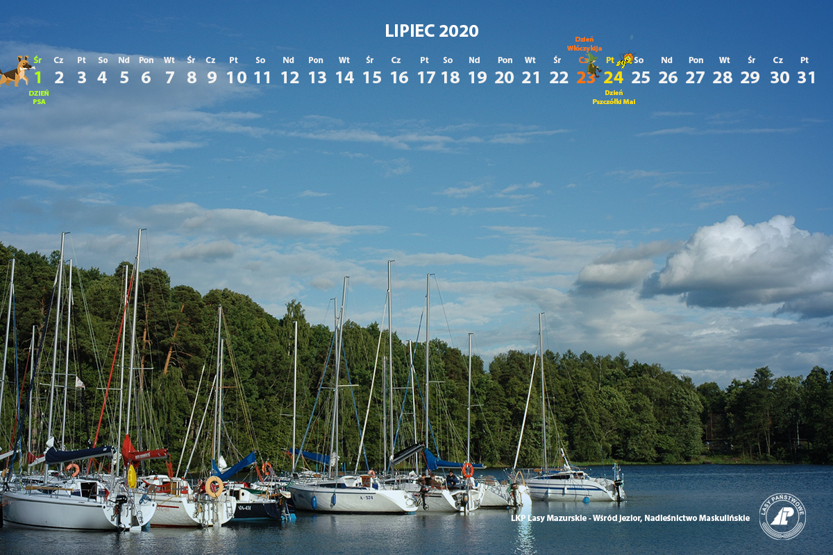 Kalendarz_lipiec_2020_1200x800[1].jpg