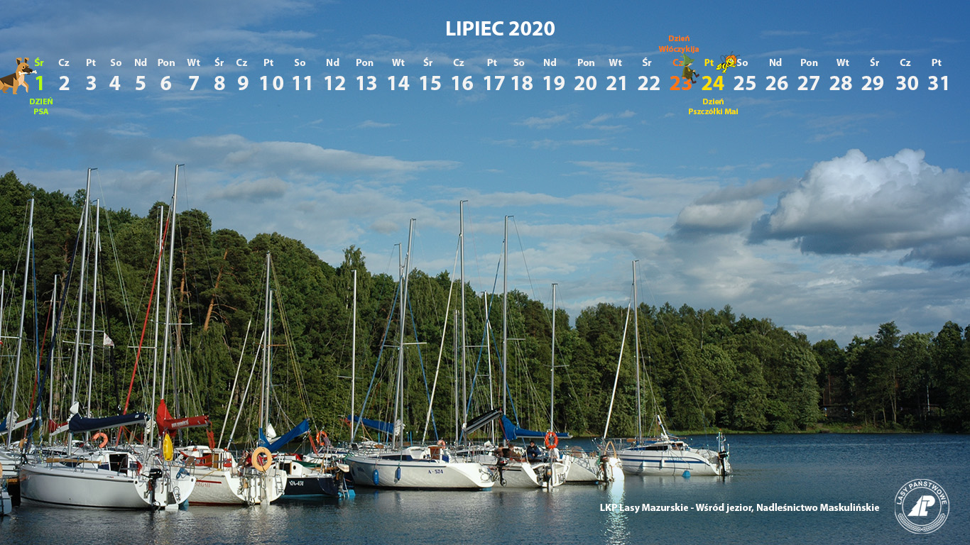 Kalendarz_lipiec_2020_1366x768[2].jpg