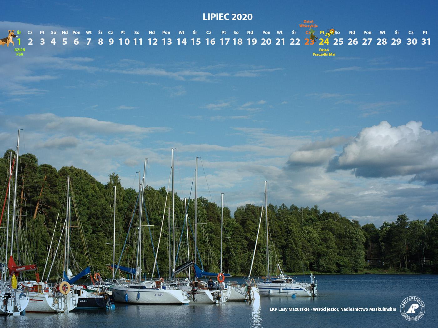 Kalendarz_lipiec_2020_1400x1050[1].jpg