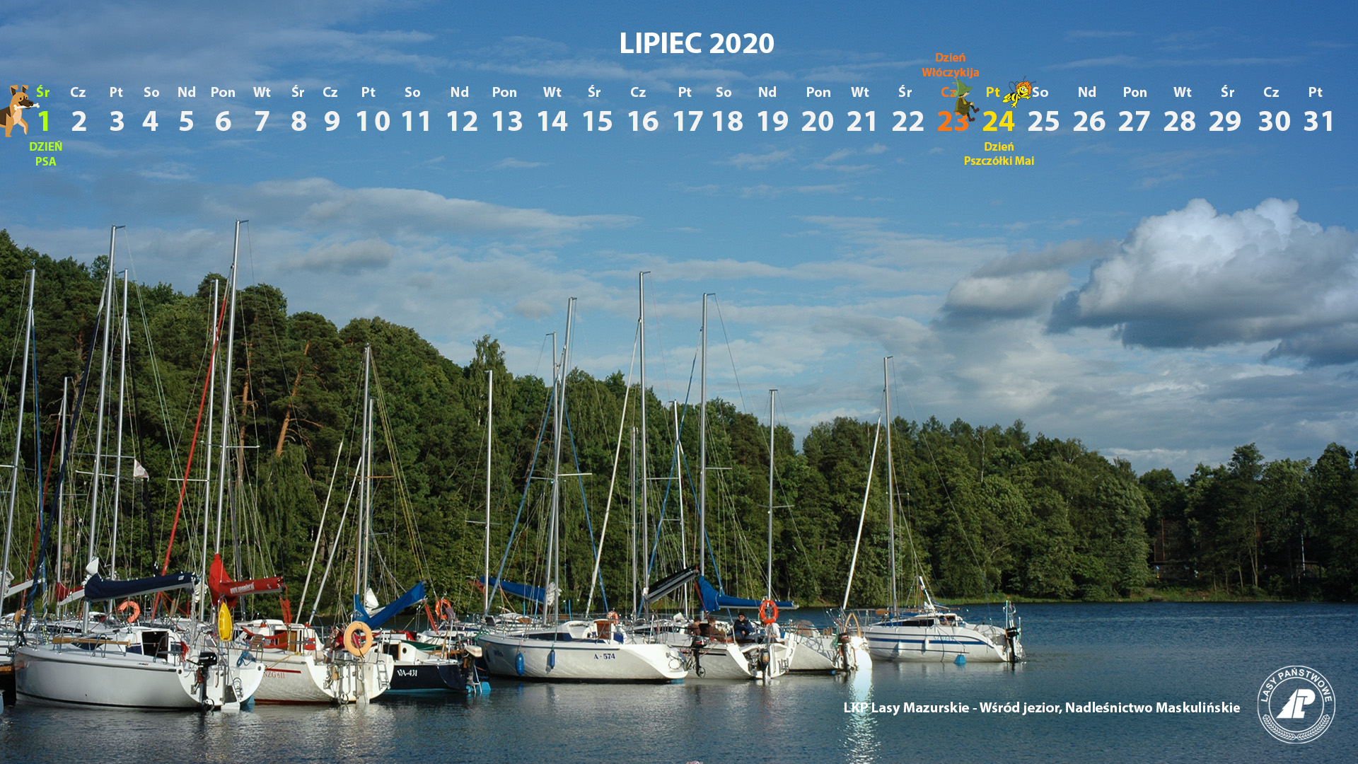 Kalendarz_lipiec_2020_1920x1080[1].jpg