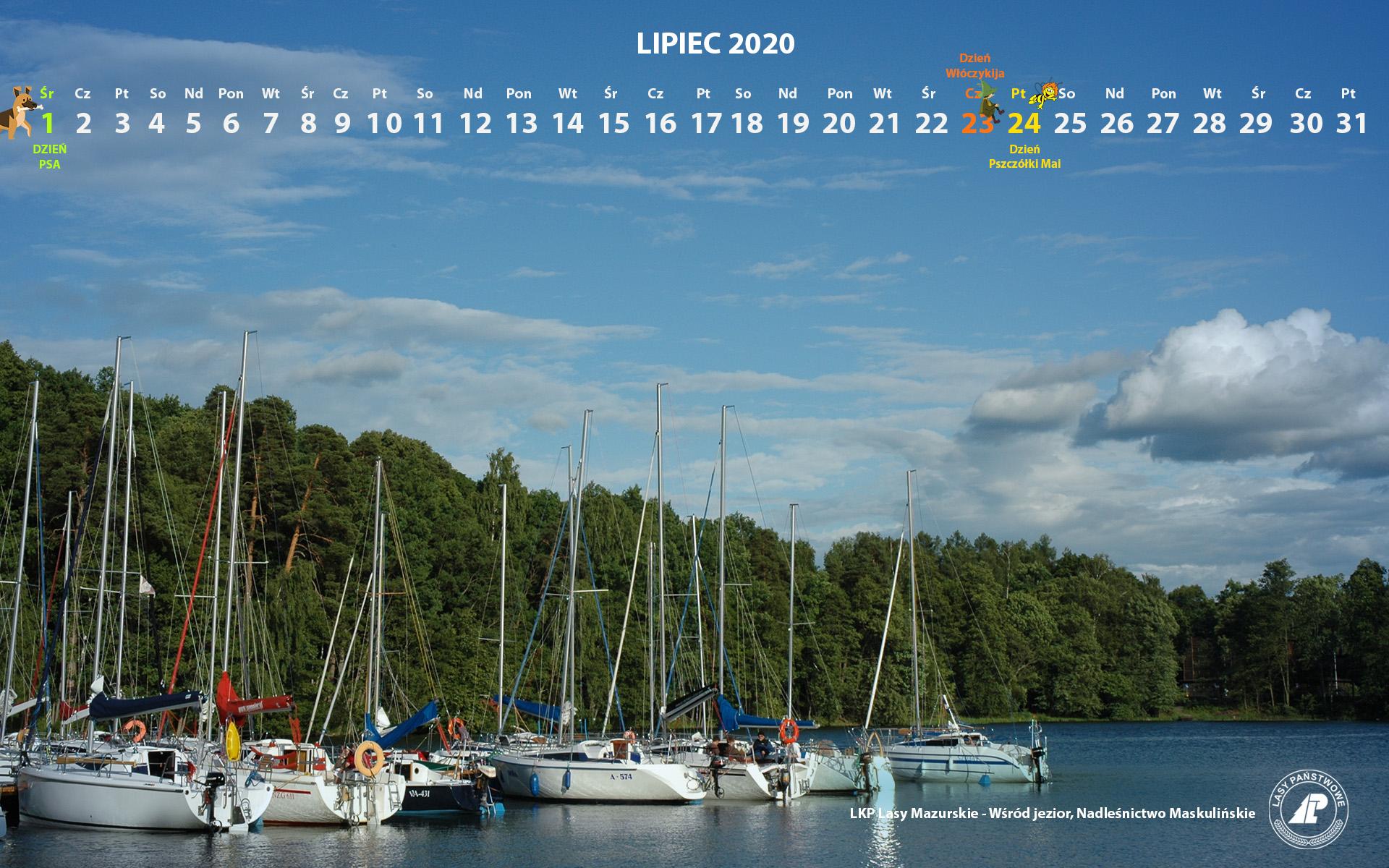 Kalendarz_lipiec_2020_1920x1200[1].jpg