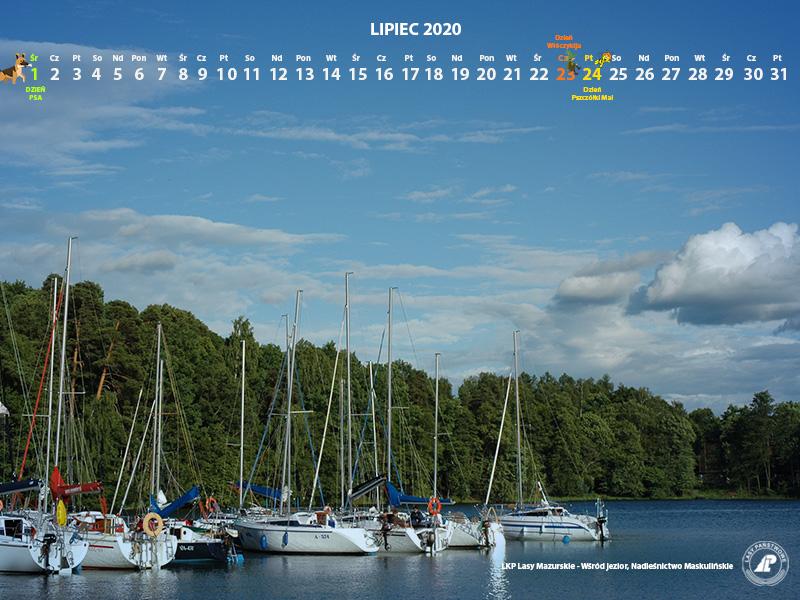 Kalendarz_lipiec_2020__800x600[1].jpg