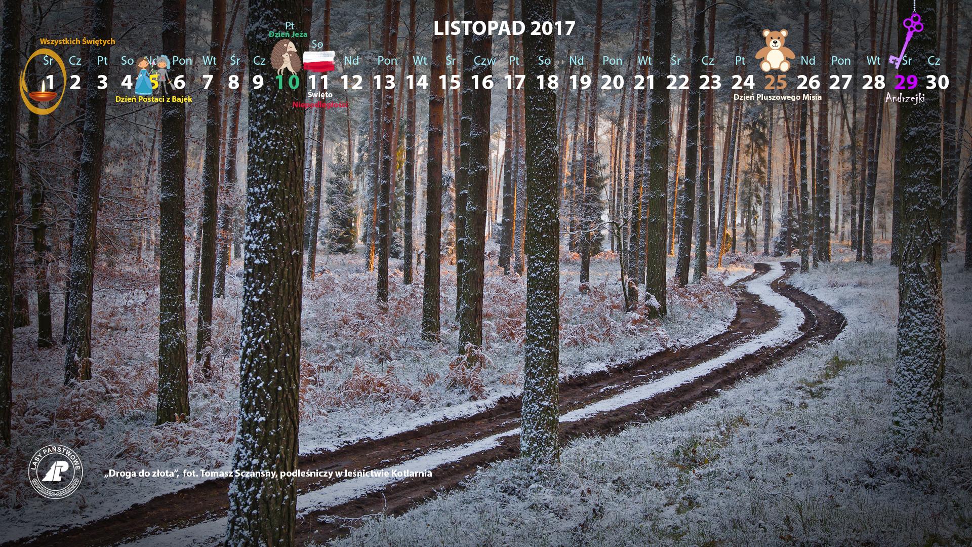 Kalendarz_listopad_2017_1920x1080-1[1].jpg