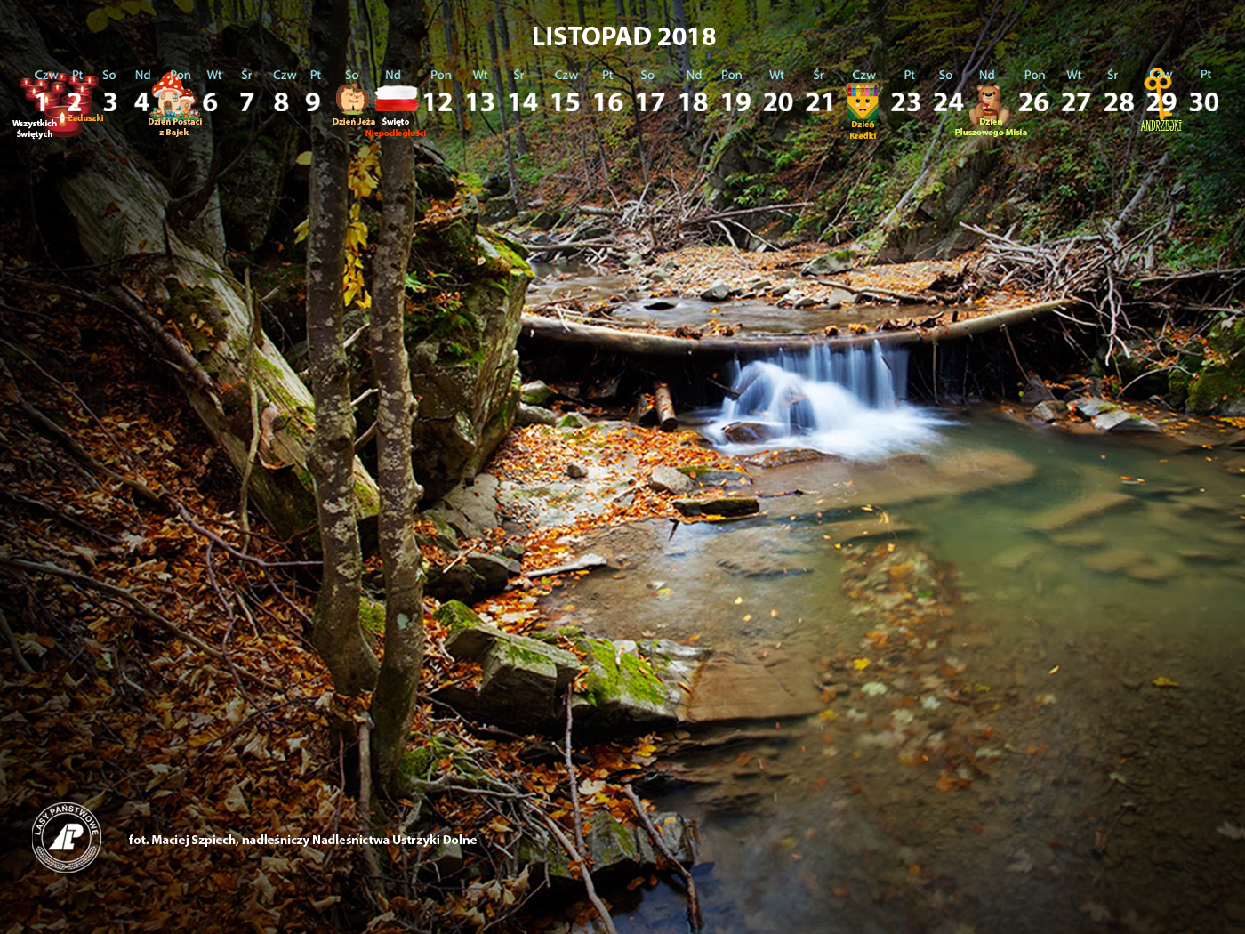 Kalendarz_listopad_2018_1400x1050[1].jpg