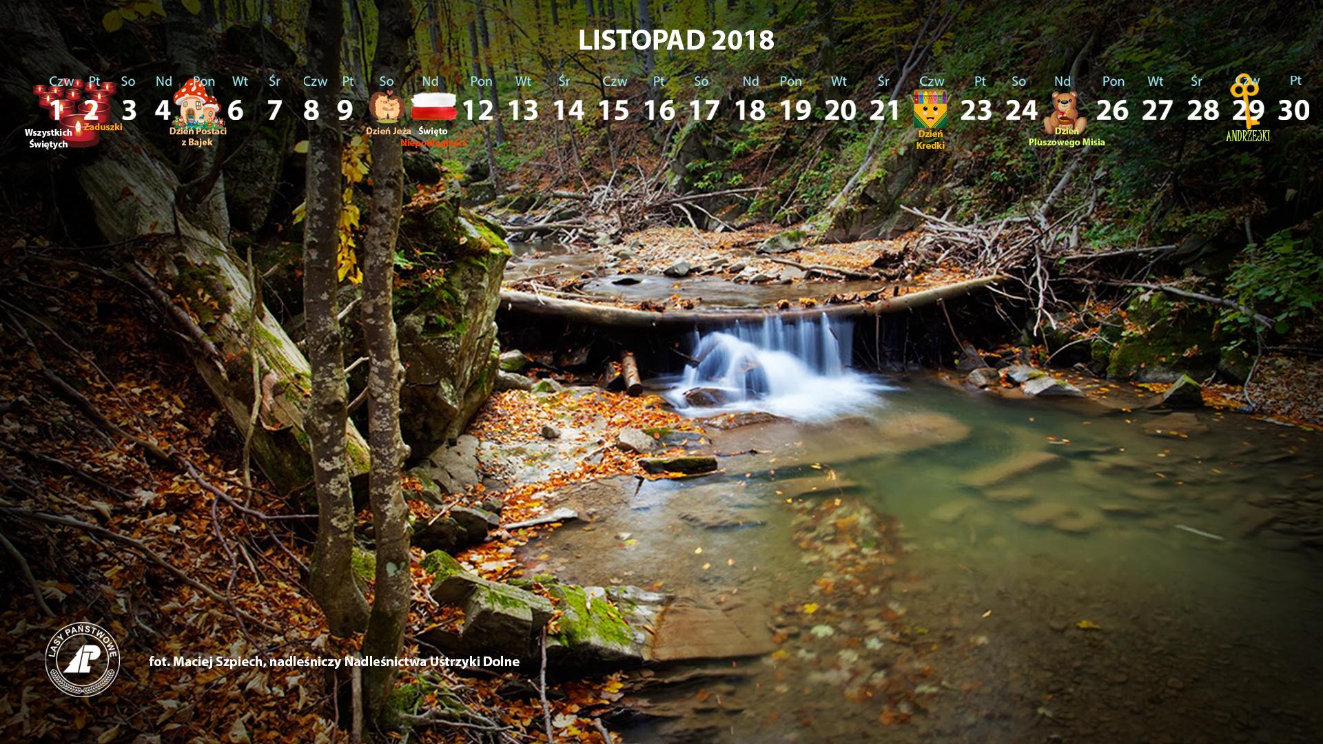 Kalendarz_listopad_2018_1920x1080[1].jpg