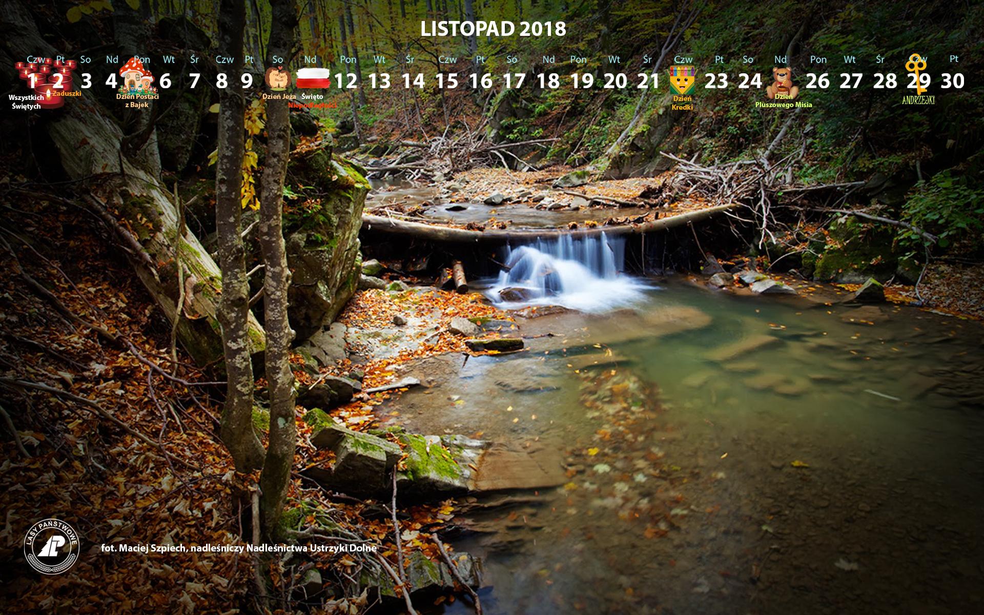 Kalendarz_listopad_2018_1920x1200[1].jpg