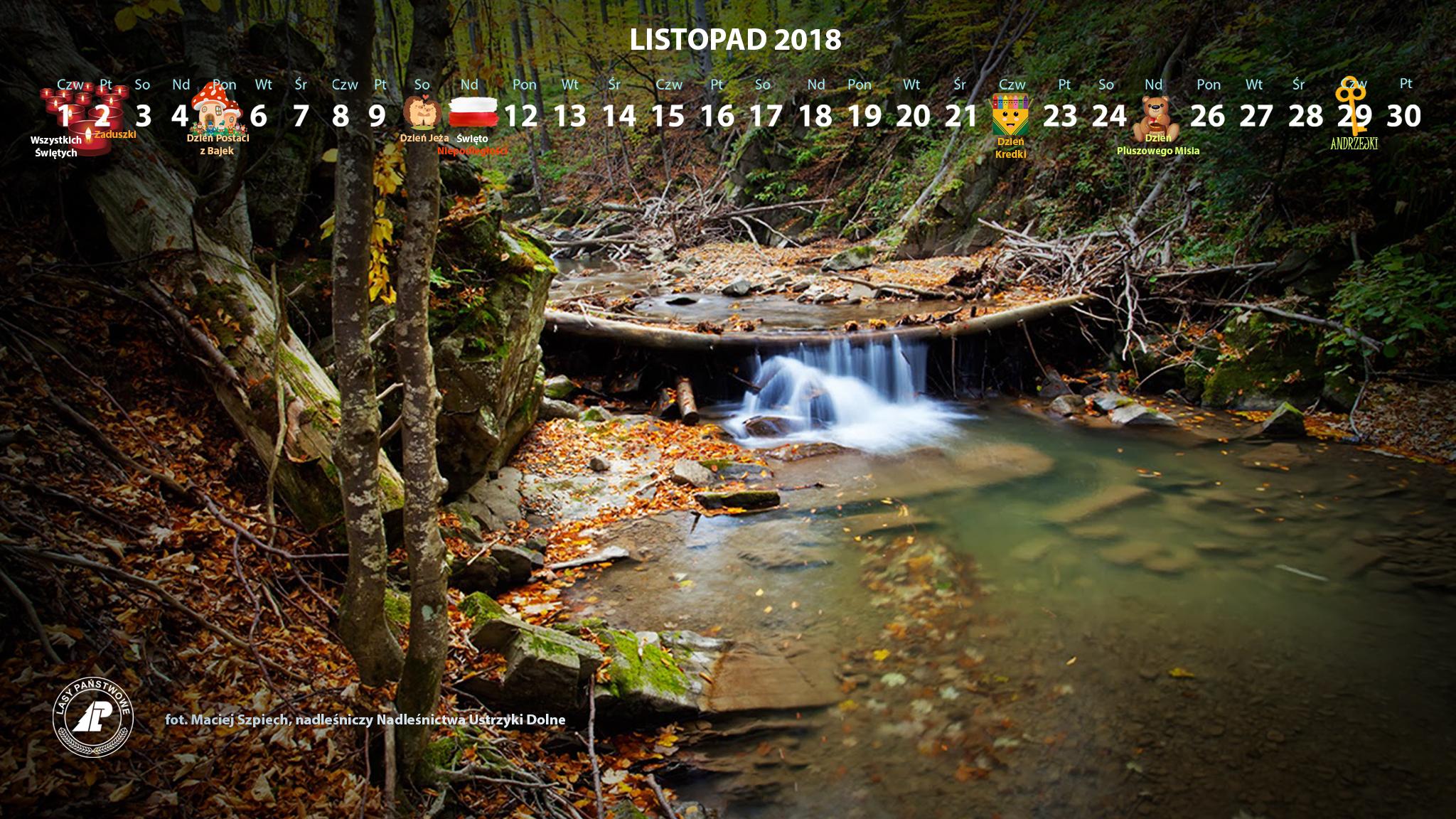 Kalendarz_listopad_2018_2048x1152[1].jpg