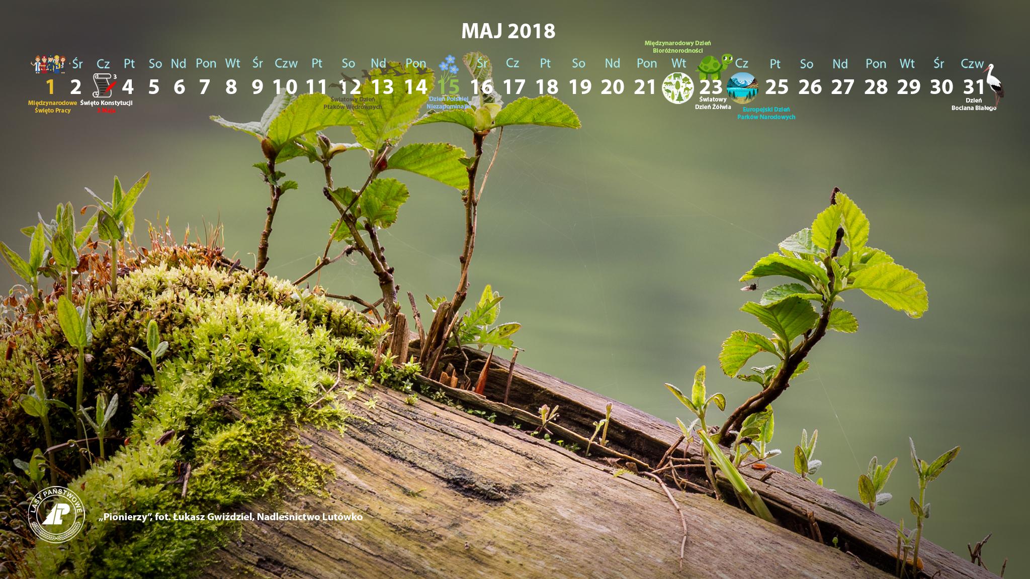 Kalendarz maj 2018 2048x1152.jpg