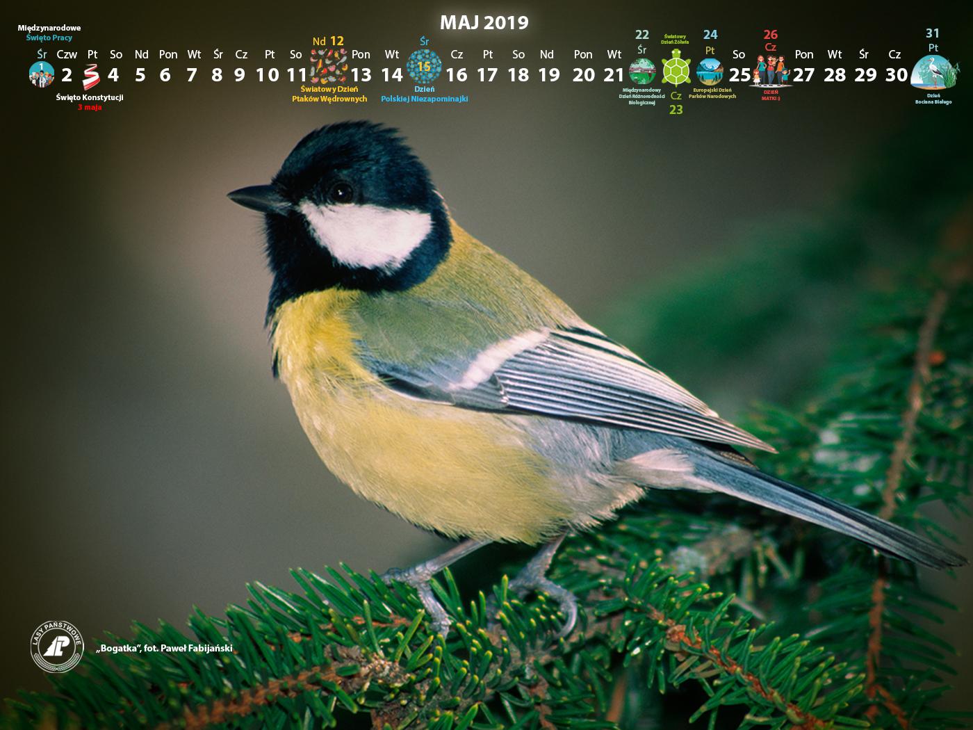 Kalendarz_maj_2019_1400x1050[1].jpg